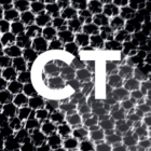 CT---Computed-Tomography