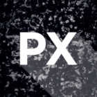 PX---Phaseography